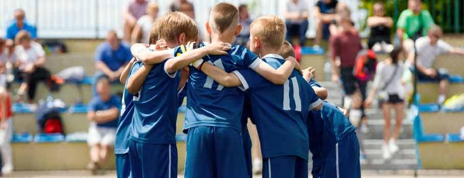 Sport Coaching: la motivazione per vincere