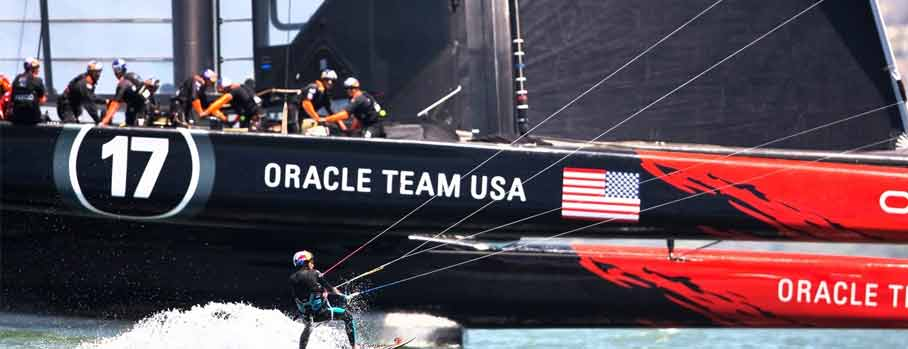 Sport Coaching: come costruire un equipaggio vincente e motivato