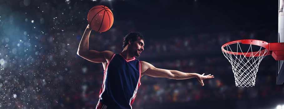 Sport Coaching: come migliorare la concentrazione nel basket