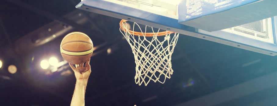 Sport Coaching: La consapevolezza del giocatore di basket