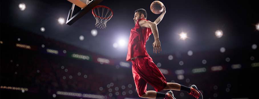 Leadership: come diventare dei leader nel Basket