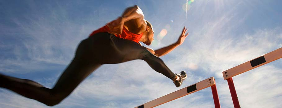 Interferenze, Coaching e Inner Game per vincere