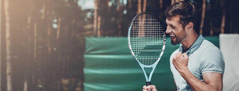 Inner Game Sport